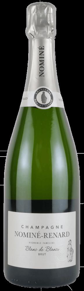 ノミネ・ルナール ブラン・ド・ブラン-0
