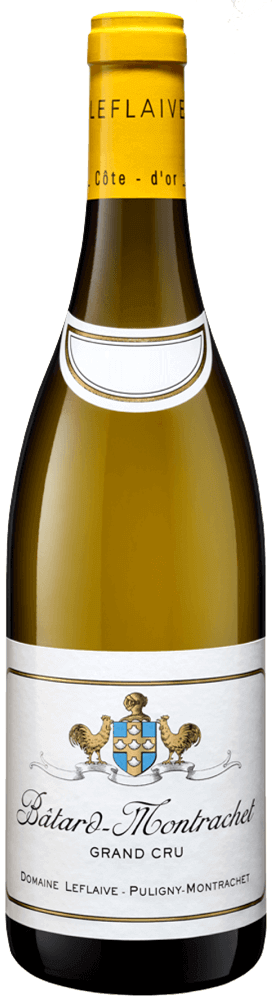 バタール・モンラッシェ グラン・クリュ-0