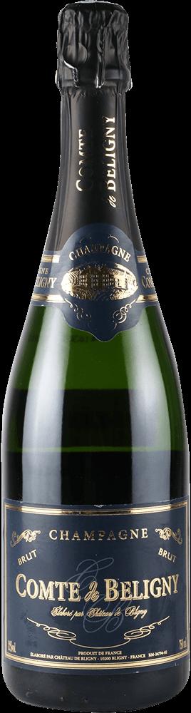 シャンパーニュ・コント・ド・ベリニ-0