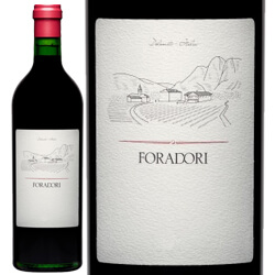 テロルデゴ・フォラドリ-1