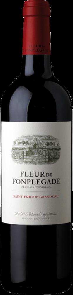 フルール・ド・フォンプレガード-0