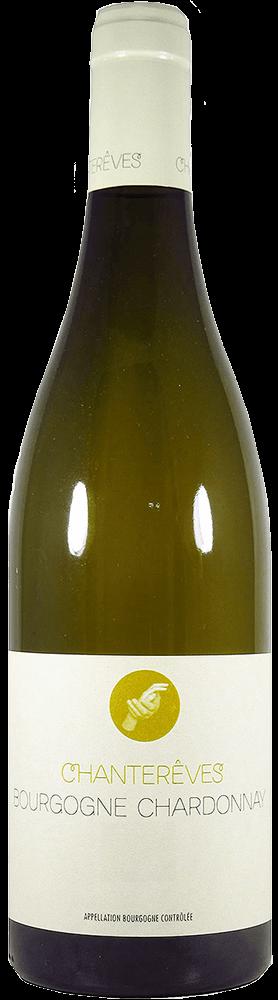 ブルゴーニュ・ブラン