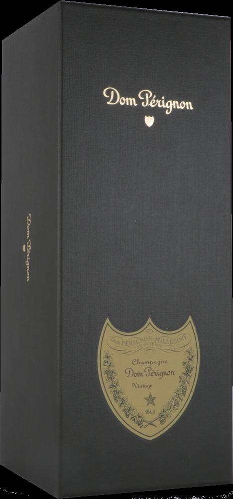 ドン・ペリニヨン [マグナムボトル] [ボックス付]-2