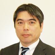 葉山 考太郎