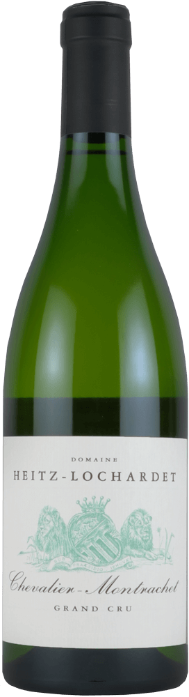 シュヴァリエ・モンラッシェ グラン・クリュ-0