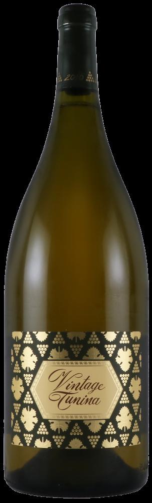 ヴィンテージ・トゥニーナ [マグナムボトル] [木箱付]-0