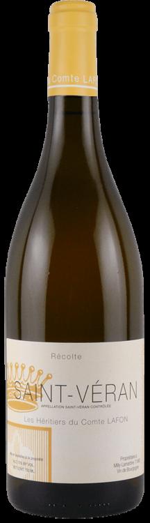 サン・ヴェラン