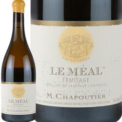 エルミタージュ・ブラン ル・メアル-1