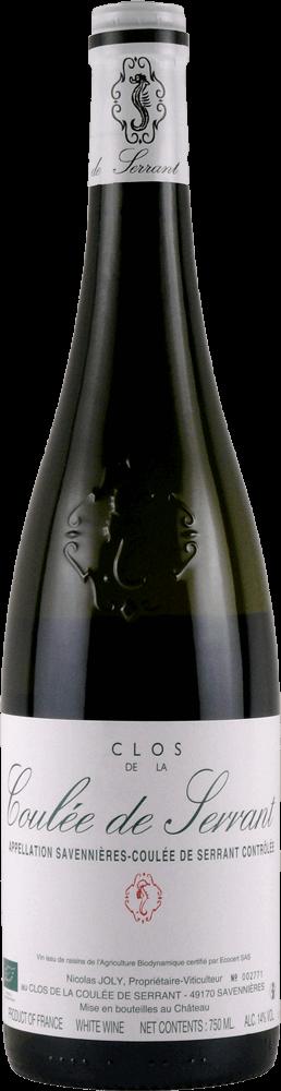 クロ・ド・ラ・クレ・ド・セラン-0