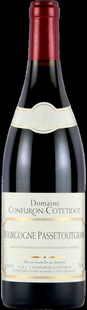 ブルゴーニュ パストゥーグラン-0