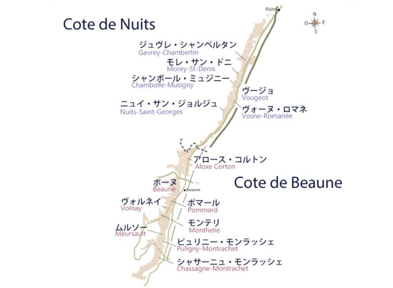 cotes_de_beaune