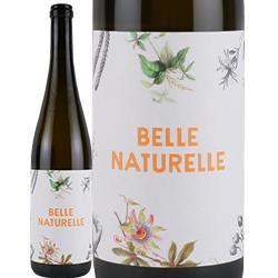 ベレ・ナチュレレ-1