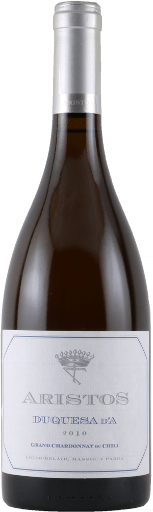 デュケサ・ダ-0