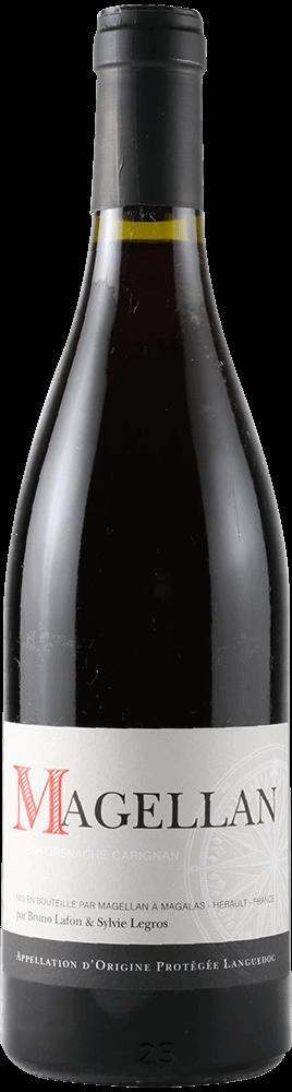 マゼラン ルージュ-0