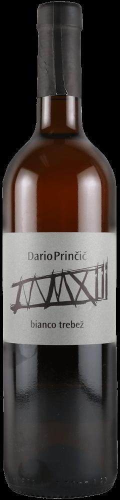 ビアンコ・トレベツ-0