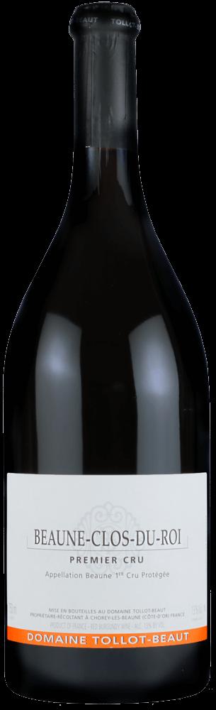 ボーヌ プルミエ・クリュ クロ・デュ・ロワ-0