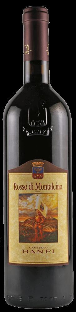 ロッソ・ディ・モンタルチーノ-0