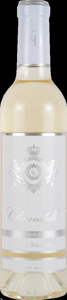 クラレンドル・ブラン [ハーフボトル]