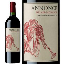 アノンス・ド・ベレ-ル・モナンジュ-1