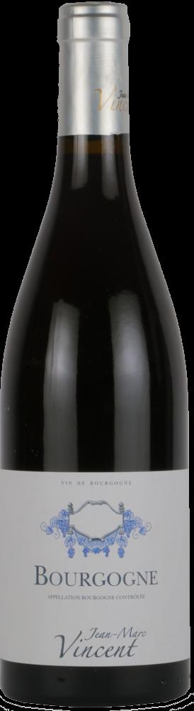 ブルゴーニュ・ルージュ【セレクション・タイユヴァン】-0
