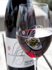 マウント・ディフィカルティ・ワインズ / MT DIFFICULTY WINES