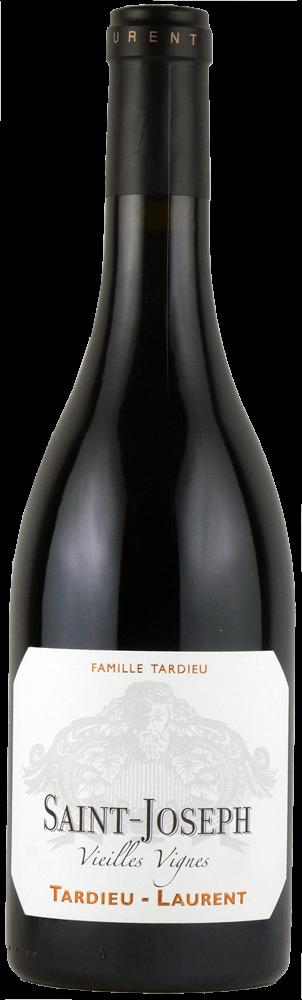 サン・ジョセフ・ヴィエイユ・ヴィーニュ-0