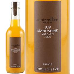 マンダリン ジュース-0
