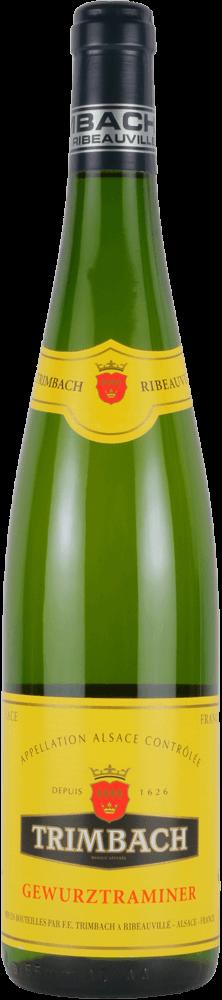 ゲヴェルツトラミネール-0