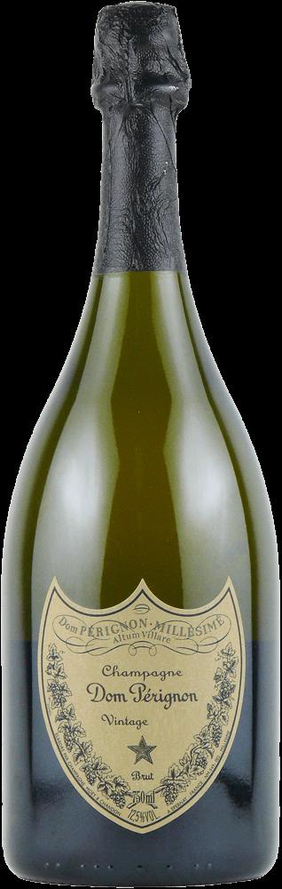 ドン・ペリニヨン [マグナムボトル] [ボックス付]-0